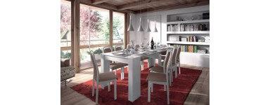 Muebles Salón Modulares