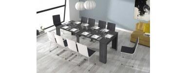 Muebles Comedor Modulares