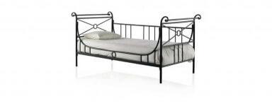 Sofá-cama - Divanes