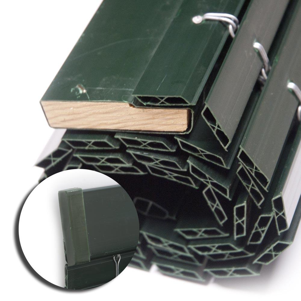 persiana-alicantina-pvc-montante-interior-madera