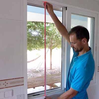 como-medir-mosquitera-corredera-aluminio-alto-400-4