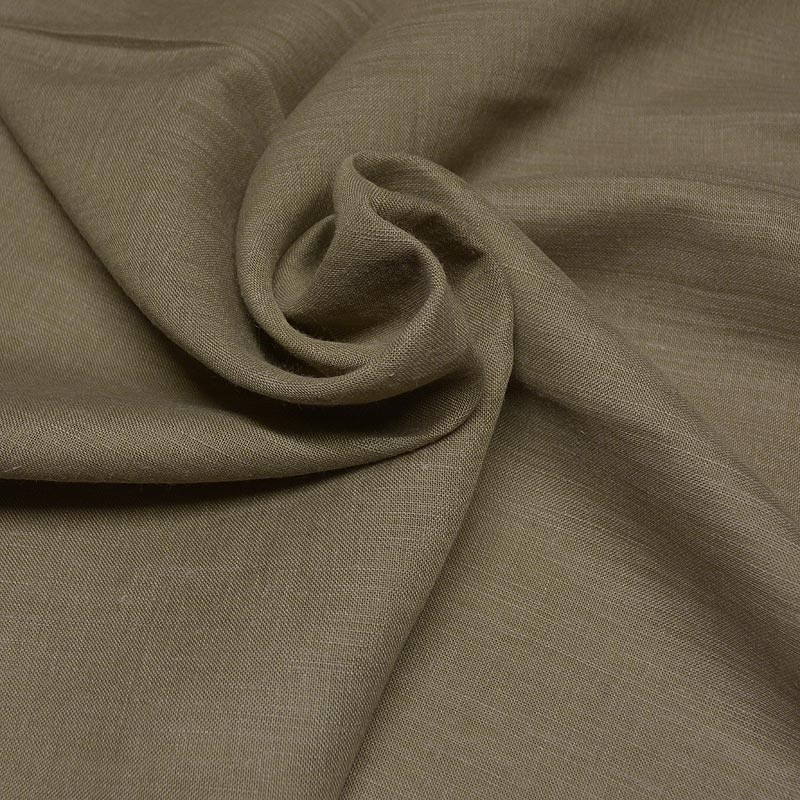 beige-grisaceo-66